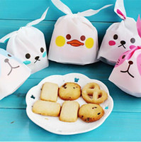 Wholesale Snacks Packaging for Resale - Group Buy Cheap Snacks