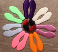 Wholesale Memory Hair - Free shipping 150pairs lot memory foam insole custom foot massage insoles women and men shoes insole
