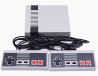 consoles de jeu achat en gros de-Nouvelle arrivée Mini TV Console de jeux vidéo vidéo de poche pour consoles de jeux NDA avec boîtes de vente au détail