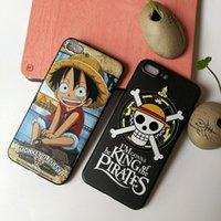 телефоны s4 оптовых-3D мультфильм случаях TPU чехол для телефона iPhone 8 X 6s plus Samsung Note7 S4 S5 S6 S7 крышка b821