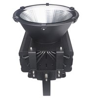 Wholesale 500W high power flood light fitting football stadium lighting waterproof field sport court lighting years warranty