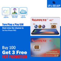 Wholesale Sim Unlock Adapter Card - Working!! Genuine SIM Unlock Card New GPP Pro R-SIM Unlock iOS 11.1.2 for iPhone X 8 8+ 7 7+ 6S+ 6S 6 6+ 5S 4G LTE Supported SIM Not Valid
