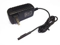 Wholesale Fr Pc - 12V 2.58A HOME Charger AC Adapter Cord Fr Microsoft Surface Pro 3 Tablet PC