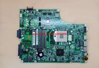 Wholesale Acer 5745g - Original & High Quality for Acer 5745G 5745 MB.PTY06.001 MBPTY06001 DA0ZR7MB8D0 Laptop Motherboard Mainboard Tested
