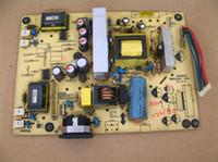 Wholesale Power Supply Acer - LCD Monitor Power Supply Unit Board ILPI-139 For ACER V223HQ X223HQ AL2216W AL2016W
