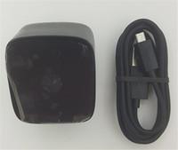 motorola quick charger. quick charger motorola turbo - original quality fast power supply home travel o