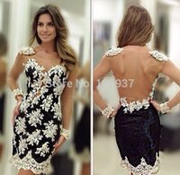 Club Dress Boutiques Online Wholesale Distributors, Club Dress ...