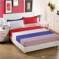 Wholesale Mattress Cover x200cm Bed Linen Mattress Protector Protect a bedspread bed cover copriletto bed sheet