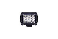 Wholesale led lights bars for sale - Group buy W LED Work Light Bar Lamp for Motorcycle Tractor Boat Off Road WD x4 Truck SUV ATV Spot V V