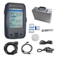 Free DHL ou EMS !! V2016.3 Denso Intelligent Tester IT2 outil de diagnostic pour Toyota et Suzuki sans oscilloscope multi-langues