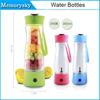 Single Gear (Masticating) Juicer 3.6v 230w New Portable Juicer Blender shake mini juicer Mini electronic Juicer mini juicers hotsell Portable juice extractor 010267