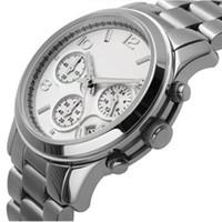 relojes de señora al por mayor-2016 CALIENTE Marca Famosa Relojes Mujer Diseñador Casual Reloj de Pulsera Moda de Lujo Reloj de Cuarzo Reloj de Mesa Reloj Mujer Mujer Orologio