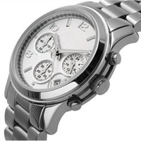 quarz damen gold armbanduhren großhandel-2016 HEIßE Berühmte Marke Uhren Frauen Casual Designer Armbanduhr Damenmode Luxus Quarzuhr Tischuhr Reloj Mujer Orologio