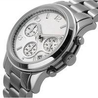bayanlar saatler toptan satış-2016 SıCAK Ünlü Marka Saatler Kadınlar Casual Tasarımcı Bilek İzle Bayanlar Moda Lüks Kuvars İzle Masa Saati Reloj Mujer Orologio