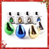 Wholesale Spin Toy Magic - Finger Dance Gyro Magic Spinning Eggs Spinning Ball Toys Portable Novelty Toys - Gift for Kids