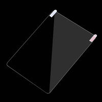 Wholesale Screen Protector For Ainol - High Quality Transparent Screen Protector Film Stickers For Ainol AX10 Tablet PC In Stock