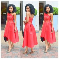 Lace Aso Ebi Short Gown Style Online Shopping Lace Aso Ebi Short