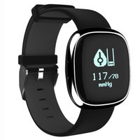 Wholesale business rates - Business affairs Smart Band P2 Blood Pressure Heart Rate Monitor Smart Bracelet Pedometer Sleep Fitness Tracker for Android IOS