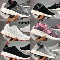 Wähle aus Cheap Adidas NMD XR1 PK Primeknit