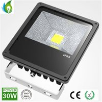 Epistar 150W 200W Floodlights LED IP65 Square Lighting Long Life с алюминиевым покрытием Balck для садового парка OED-FL150WB
