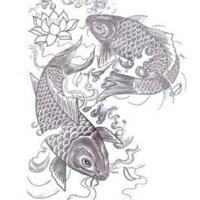 Venta Al Por Mayor De Dibujos Tatuajes Comprar Dibujos Tatuajes