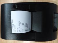 Por Atacado Teste De Impressora - Compre Baratos Teste De Impressora
