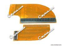 hdd laptop sabit disk toptan satış-Fujitsu Stylistic ST5020 ST5030 Için laptop HDD Bağlantı Kablosu CP243713-X2 IDE HDD Sabit Disk Sürücüsü Adaptör Kablosu