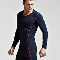 Bamboo Thermal Underwear Reviews | Mens Purple Thermal Underwear ...
