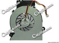 Wholesale Amilo Pro - Free Shipping Laptop Ventilator Cooling Fan For Fujitsu SIEMENS Amilo Pro V2030 Cooling Fan KSB0405HA