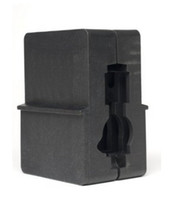 Wholesale vise tool - AR15 Gun Smithing Tool 223 5.56 Upper Mag Polymer Gunsmith Armorer Clamp Vice Vise Workbench Table Block