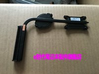 Wholesale Intel G1 - new 746658-001 6043B0151201 cooler for HP 248 G1 340 G1 345 G2 350 G1 350 G2 355 G2 G14-a series cooling heatsink radiator