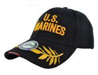 güneş eşarpları toptan satış-2016 Askeri Hava kuvvetleri Kap Snapback Şapkalar Spor Açık SWAT DONANMA KEÇE Deniz Güneş Beyzbol şapkaları Atkılar Eldiven