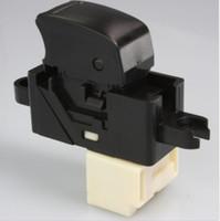 оконные переключатели nissan оптовых-254110V000 25411-0V000 стеклоподъемника регулятор Assist переключатель управления для Nissan Pathfinder Terrano
