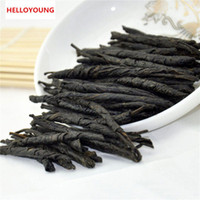Wholesale Herbal Care - C-TS062 Organic Kuding Tea 100g Ku ding Cha Health Tea the tea hleath care chinses china