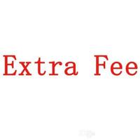 Wholesale Order Chiffon Fabric - Link for fabric fee,rush order fee,plus size,extra fee,etc (Wedding dress,prom dress,evening dress,etc)