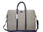 "Wholesale American Laptop - New arrival fashion designer men 15.6"" laptop bag high quality business laptop briefcase notebook bags shoulder cross body computer handbag"
