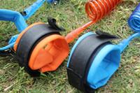 Wholesale long range network for sale - Group buy Children s safety products anti lost belt traction rope baby children child protection belt anti lost bracelet