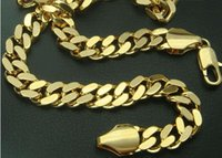 FINE YELLOW GOLD JEWELRY Vente en gros - Or 18 carrés