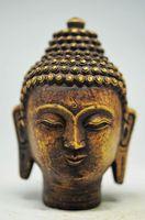 Wholesale Exquisite Stone - Exquisite workmanship Rock Stone Hand Carved Shakya Mani big Buddha decoration statue