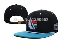 Wholesale Pink Dolphin Leopard - New 2016 High quality S pink dolphin brand baseball caps strapback leopard Pink Dolphin Waves Sport bone aba reta Snapback Hats