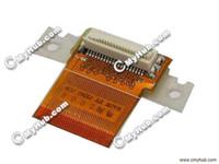 hdd laptop sabit disk toptan satış-Laptop Için HP Compaq 2510 p DD00T2HD001 HDD Konektörü Kablosu HDD Sabit Disk Sürücüsü Adaptör Konnektör Kablosu