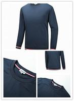 Wholesale Discount Coat Men - Newest 100% Cashmere Top Quality brand Fleece man clothing fashion male christmas Discount coat men sweaters microfiber sheets knitwear
