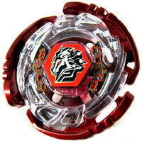 Wholesale beyblade metal fight launcher - DS Cyber Pegasus (Pegasis) 4D Metal Fight Beyblade (Astro Spegasis) + launcher