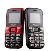 ingrosso grandi pulsanti per cellulari-Jinwo canzone C35 2 pollici big button dritto singola scheda vecchio telefono cellulare all'ingrosso grande carattere torcia grande corno