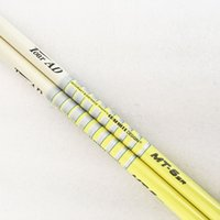 Wholesale tours ad shaft - New mens Golf shaft TOUR AD MT-6 Golf Driver shaft high quality Graphite shafts R or S flex Golf wood shaft Free shippingg