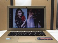 Wholesale cheap laptop online - 10 pieces per DHL fast free delivery cheap and quality fashion style computer laptop