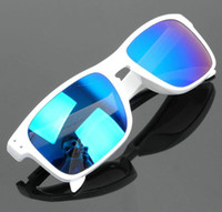 Wholesale Order Mirrors - Wholesale Price Fashion Sunglasses Resin Lenses 13 Colors Mixed Order Outdoor Cycling Wind Goggle Designer Sun Glasses Free shipping