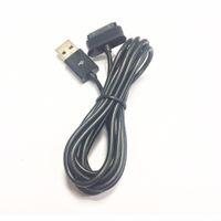"""Wholesale Tablet Huawei Mediapad Fhd - 2M USB Charger Data Cable Cord for Huawei Mediapad 10 FHD 10.1"""" Tablet"""