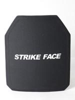 One Piece NIJ III ICW PE Ballistic Plate, Bullet Proof Plate, Hard Armour Plate