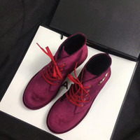 Wholesale Warm Long Shoes For Woman - Fashion Women High Thin Heel Boots Sexy Overknee Lady Nice Long Winter Shoes Warm For Female